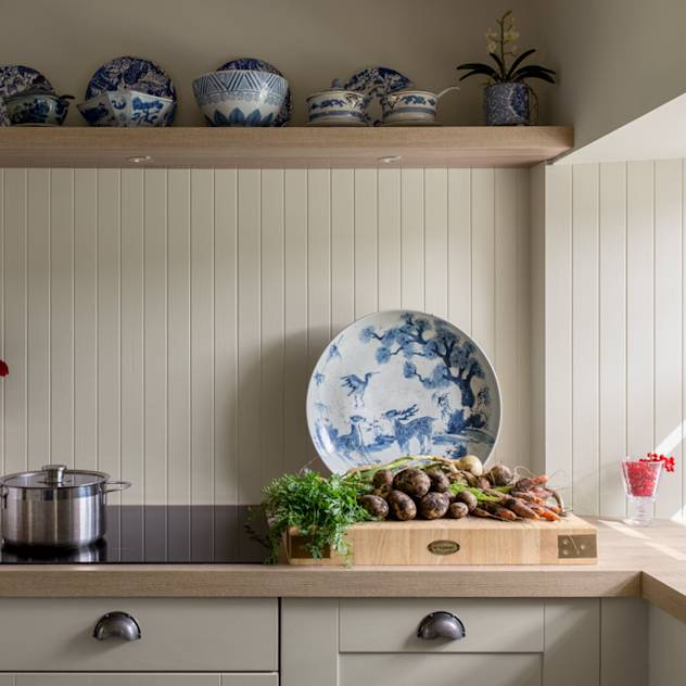 Renters Tips: 5 Ways To Update Your Kitchen