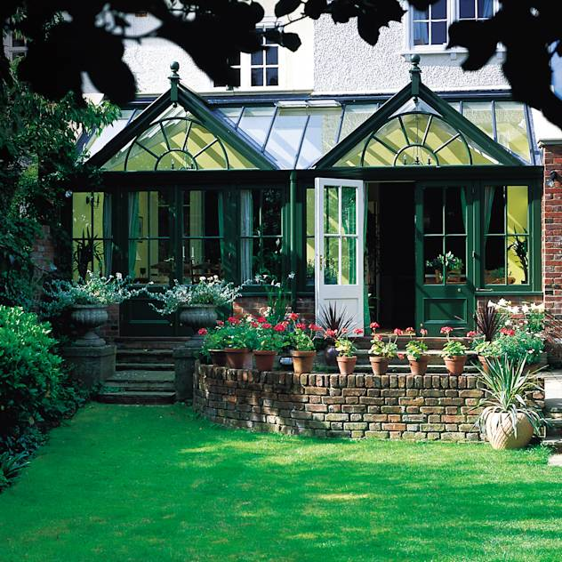 Westbury Garden Rooms: Event, Garden, Craft And Pleasure