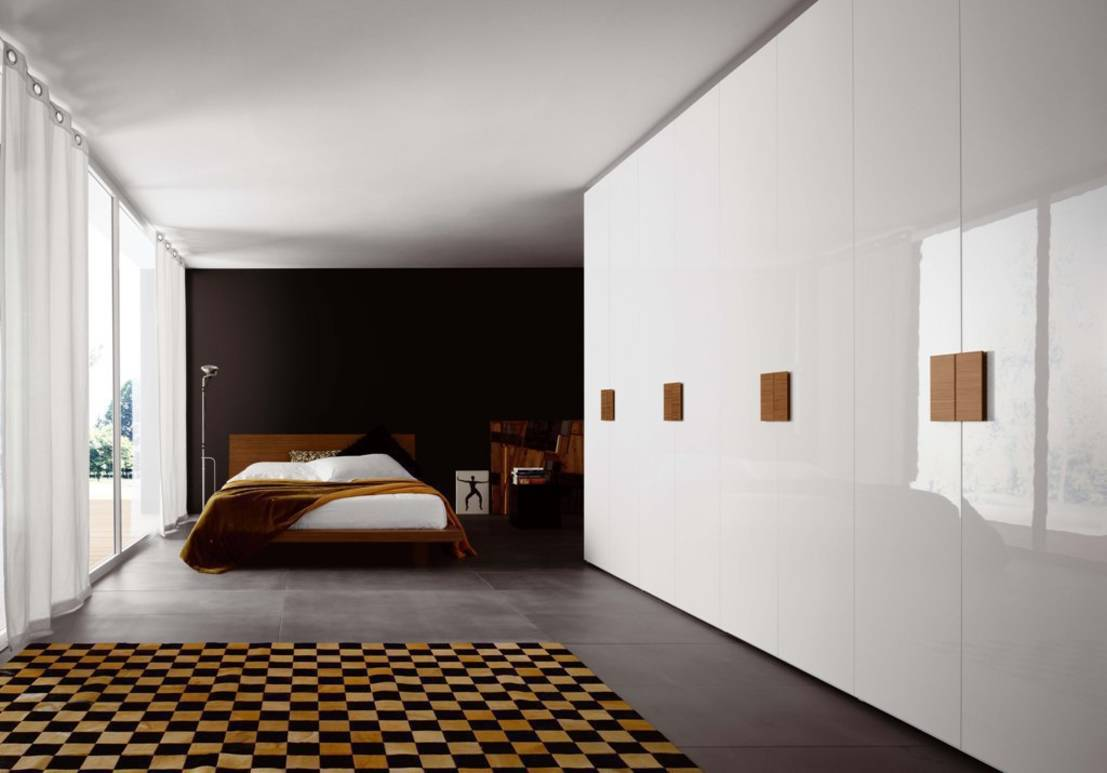 feng shui im schlafzimmer. Black Bedroom Furniture Sets. Home Design Ideas