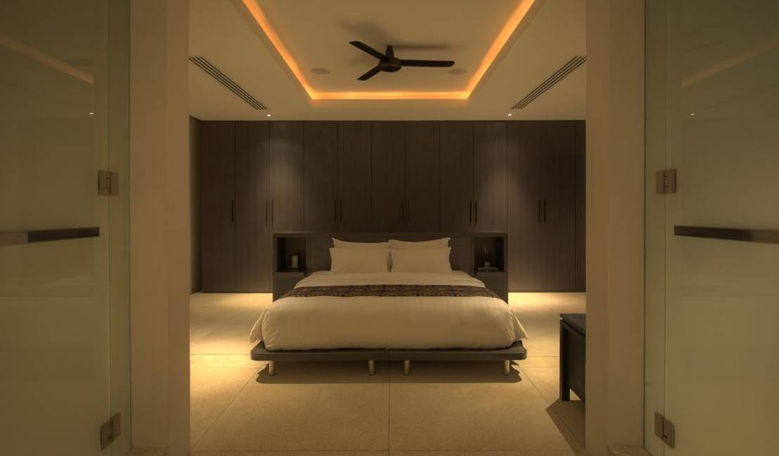 asiatische deko ideen. Black Bedroom Furniture Sets. Home Design Ideas