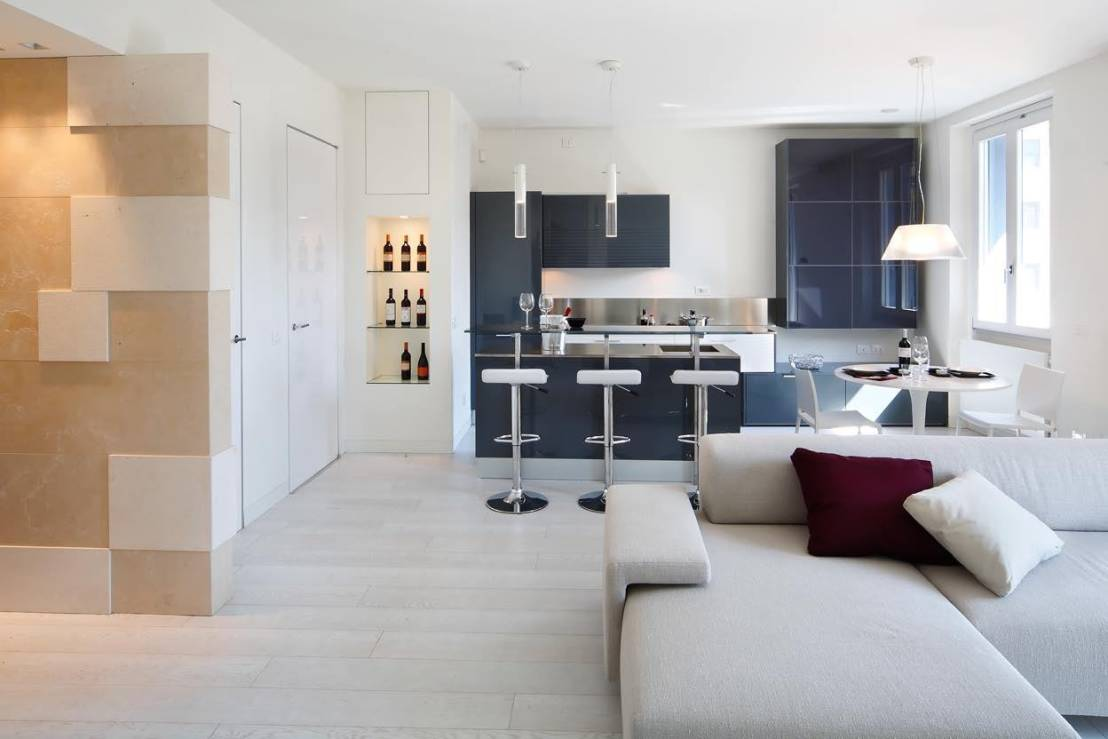 Reasons to embrace open plan living for Arredare cucina e soggiorno in 30 mq
