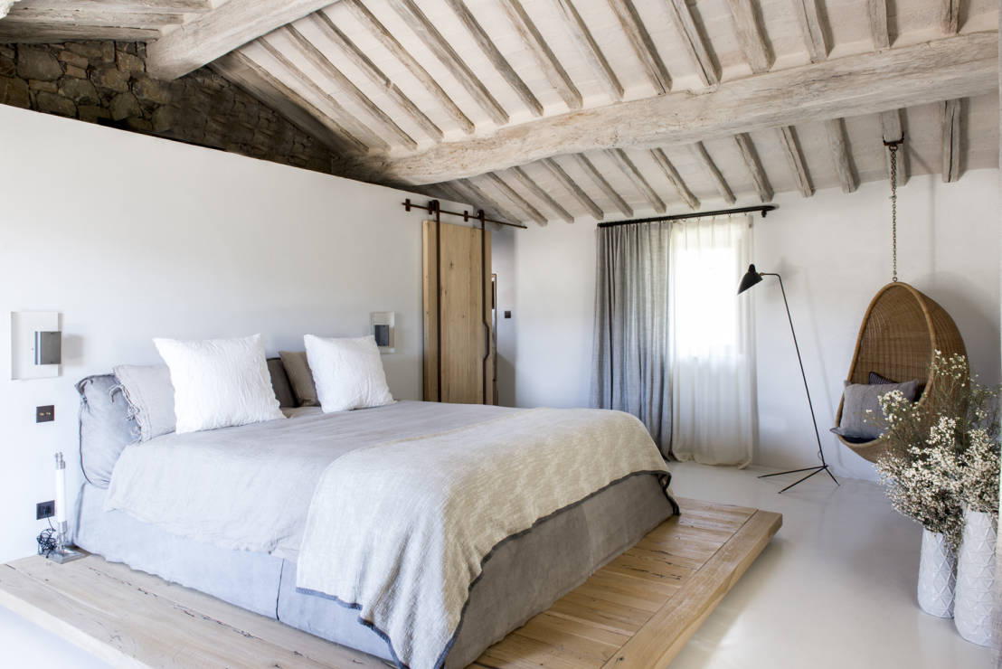 designing the perfect bedroom for newlyweds 25 best ideas about newlywed bedroom on pinterest