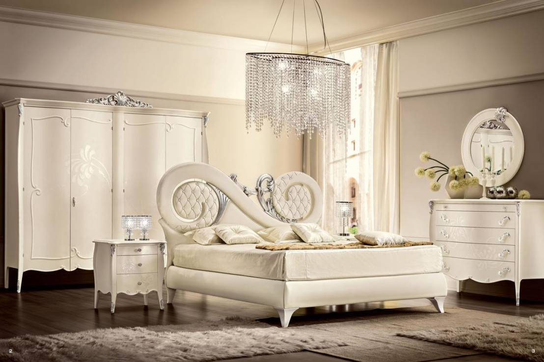 how to make your bedroom more romantic