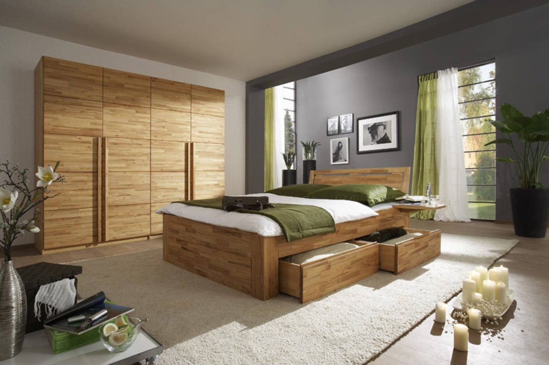 cleverer stauraum wir ihr das meiste aus eurem. Black Bedroom Furniture Sets. Home Design Ideas