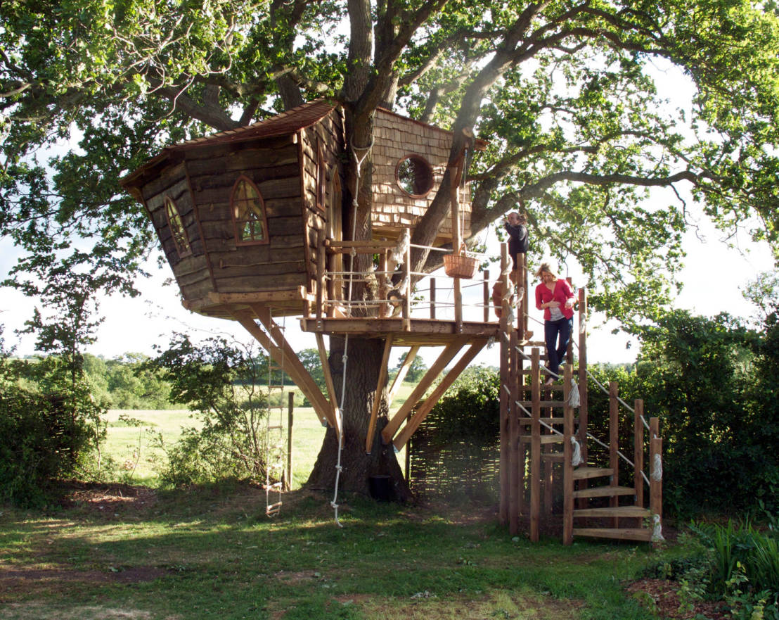 Full_wide_shot Rustic Tree House Plans Free on wooden tree house plans, wood tree house plans, cool tree house plans, whimsical tree house plans, classic tree house plans, fun tree house plans, log tree house plans, unique tree house plans, victorian tree house plans, modern tree house plans, simple tree house plans, castle tree house plans, urban tree house plans,