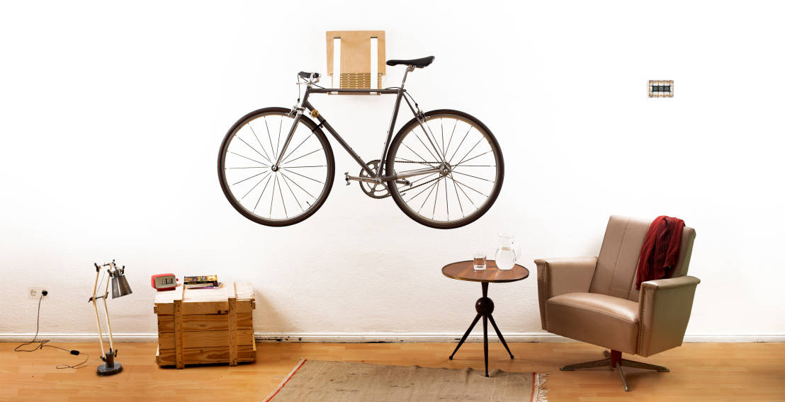 die besten weihnachtsgeschenke f r teenager. Black Bedroom Furniture Sets. Home Design Ideas