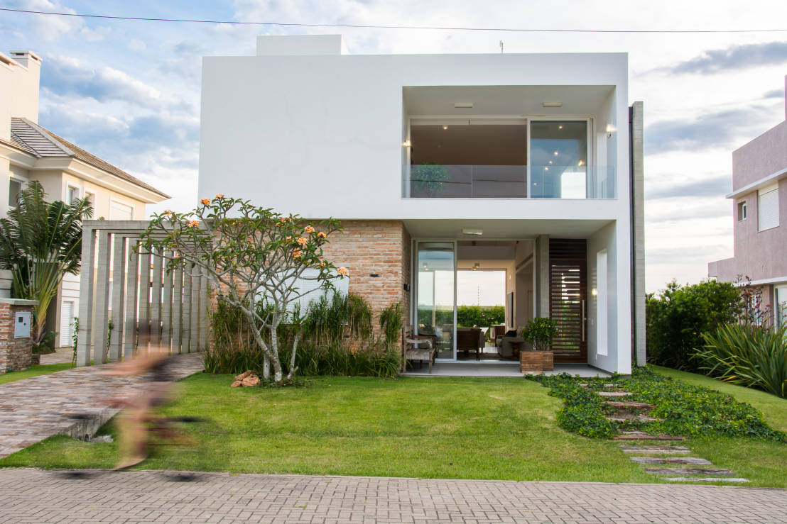 Homify 360 casa ventura no rio grande do sul for Homify mexico