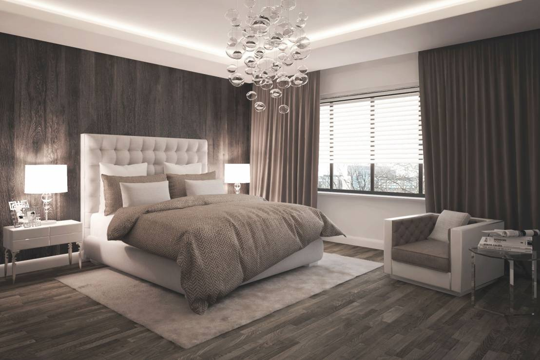 schlafzimmer m bel boss neuesten design kollektionen f r die familien. Black Bedroom Furniture Sets. Home Design Ideas