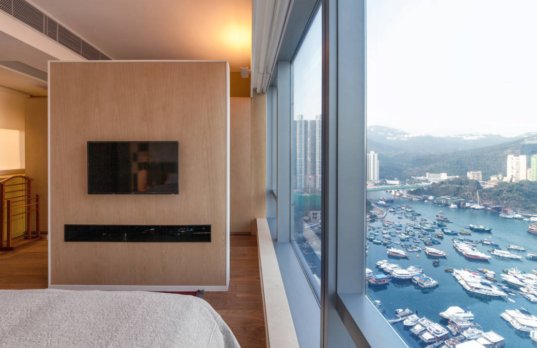 7 Essential Components Of Hong Kong Interior Design