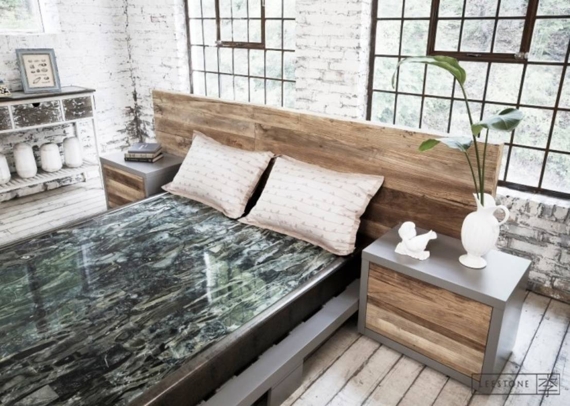 Testate Letto Legno Bianco ~ duylinh for