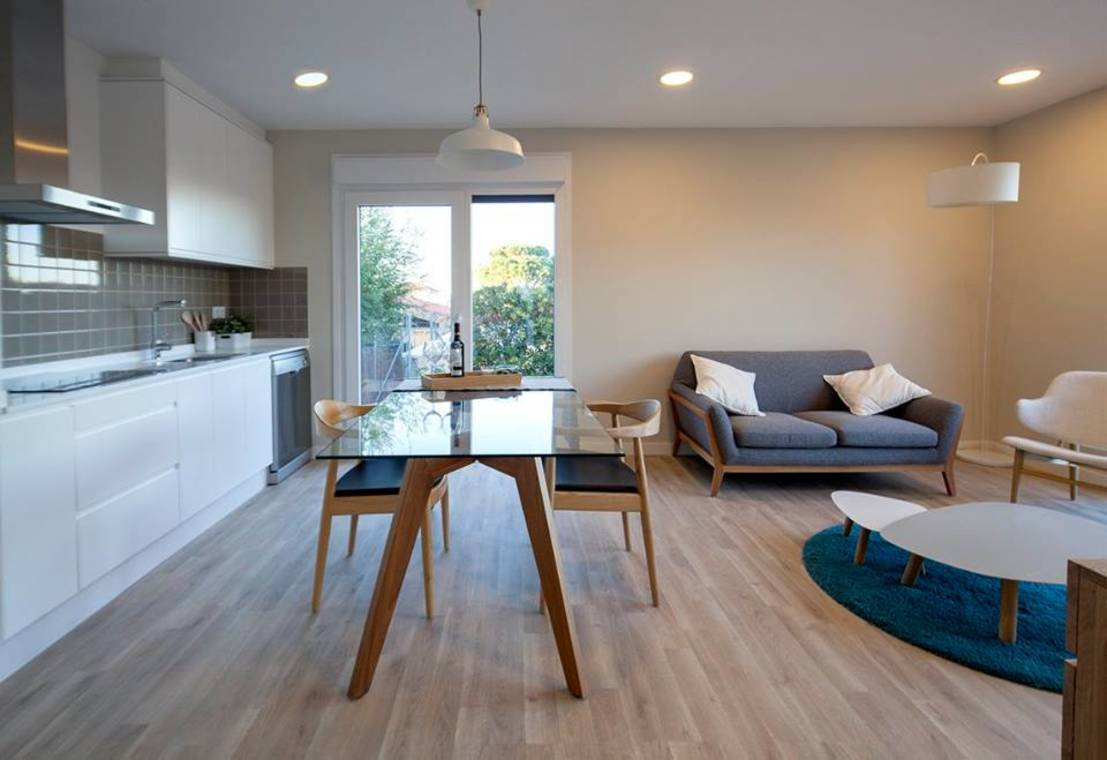 7 Incredible Open Plan Layouts To Copy