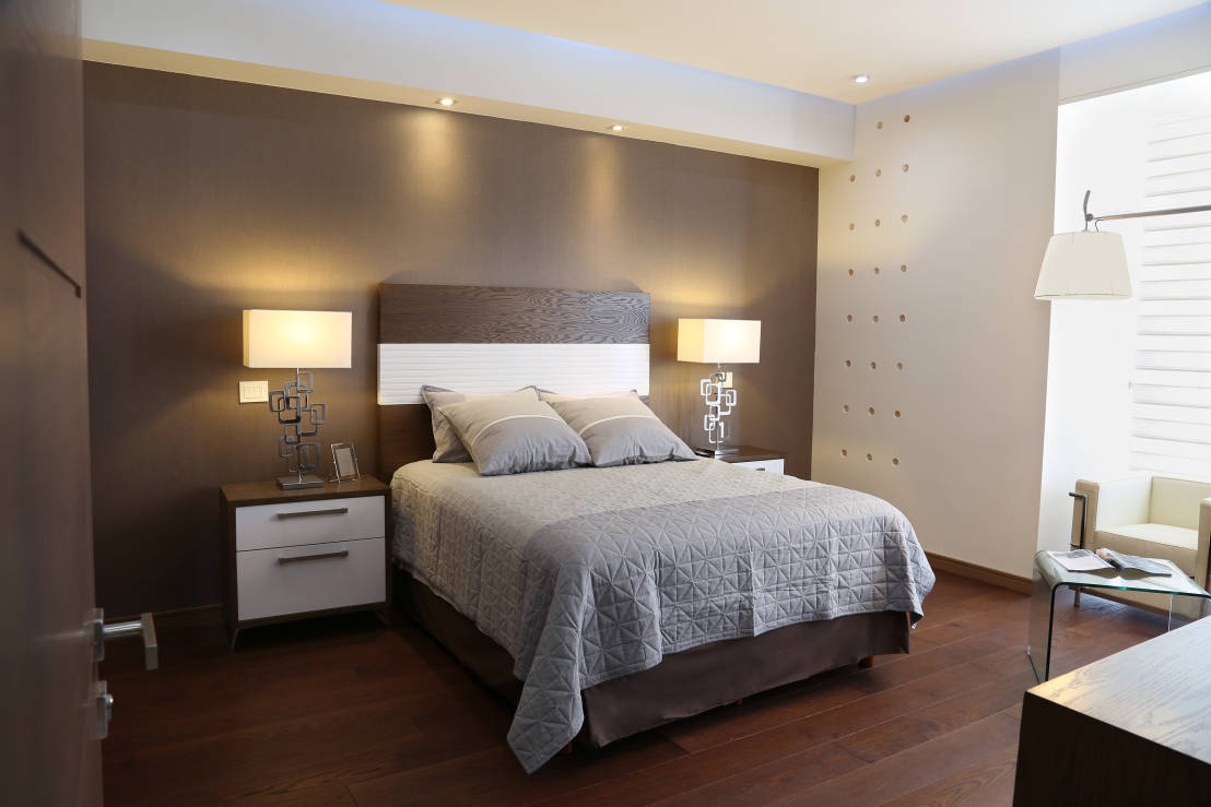 matching your bedroom to your zodiac sign. Black Bedroom Furniture Sets. Home Design Ideas