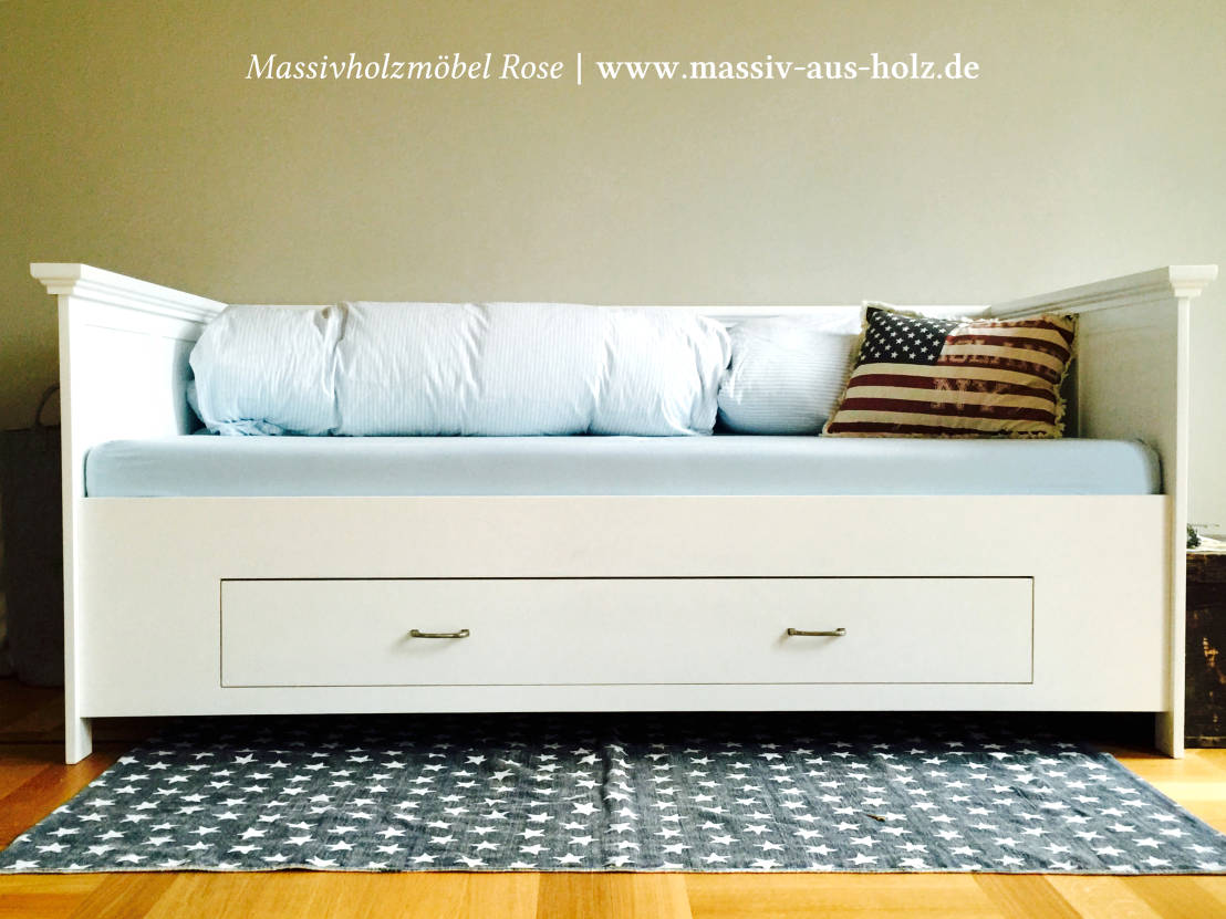 massivholzm bel. Black Bedroom Furniture Sets. Home Design Ideas