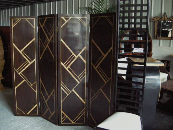 d 39 art et deco l 39 espace du mobilier art deco par d 39 art et deco homify. Black Bedroom Furniture Sets. Home Design Ideas