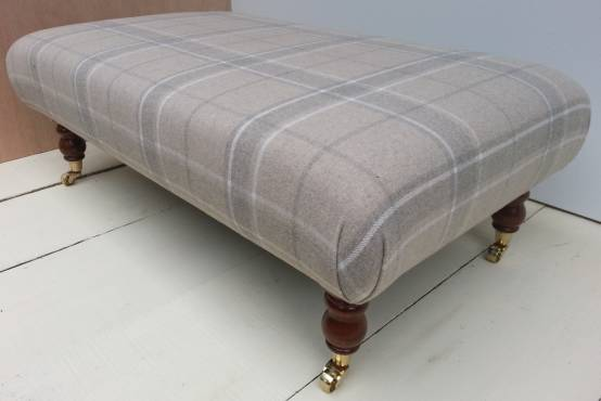 laura ashley foot stool 2