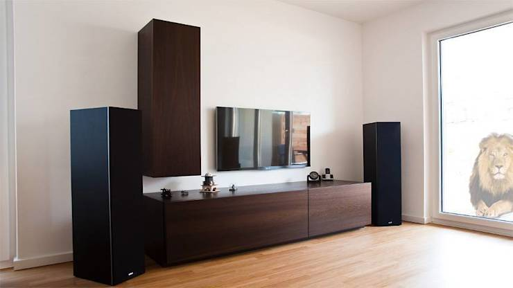 sch ner fernsehen. Black Bedroom Furniture Sets. Home Design Ideas