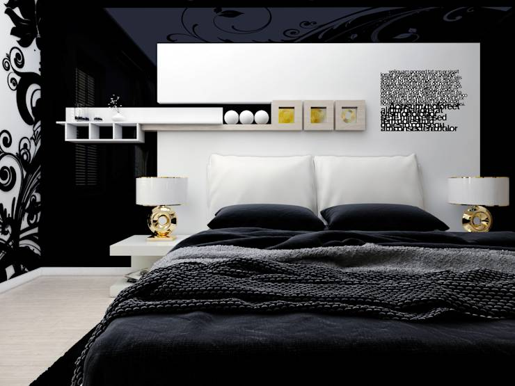 welche wandfarbe f rs schlafzimmer. Black Bedroom Furniture Sets. Home Design Ideas