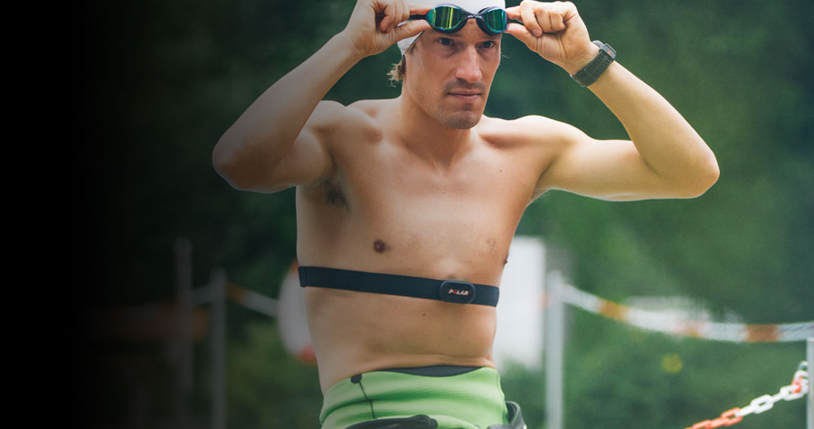Top Rated Heart-Rate Monitors With Chest Straps
