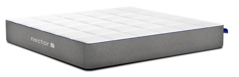best memory foam mattress 2018 nectar sleep