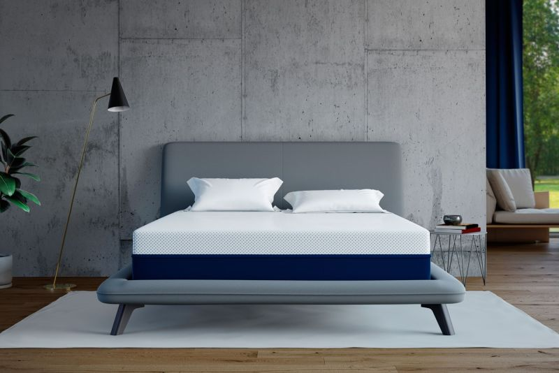 amerisleep best mattress