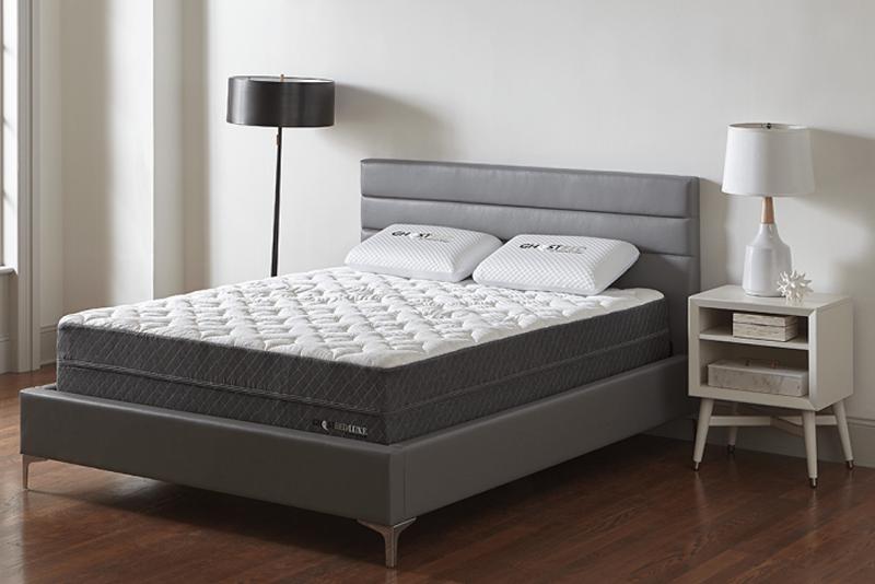 number 5 best cooling mattress