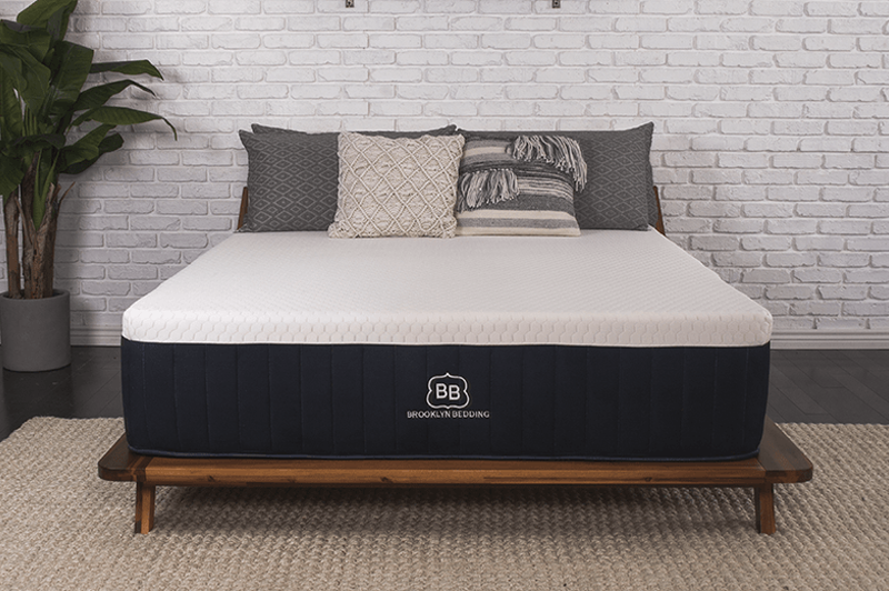 best cooling mattress 2018