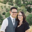 Rick & Jennifer Tan