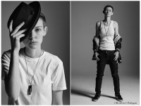 1471392246716 rollence patugan androgynous diptych web
