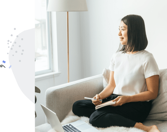All-in-one software for health & wellness professionals