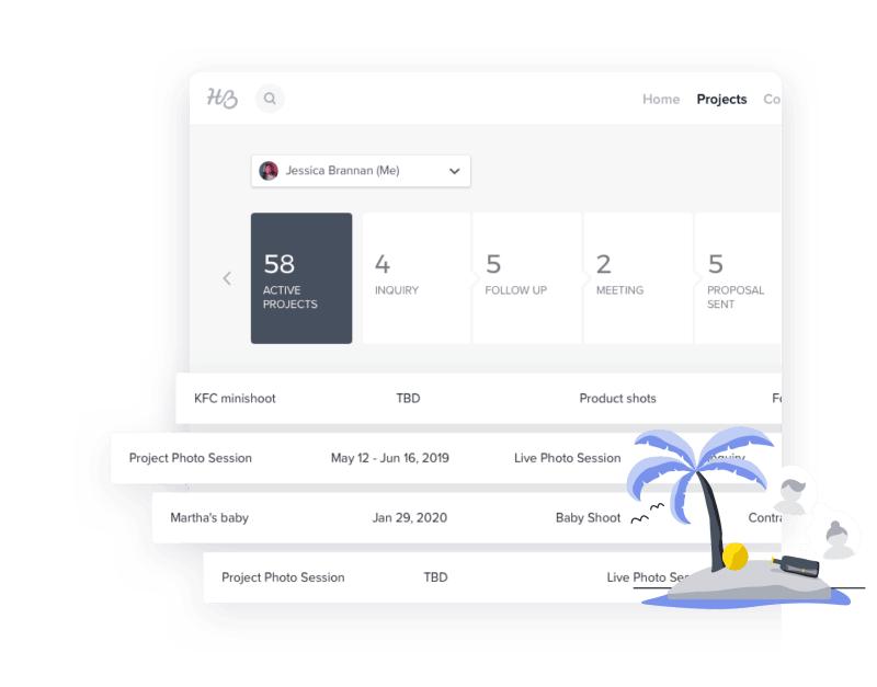 The Best Invoicing Software