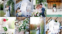 Recommended event creative picture for Caleb + Charlee Stoner - Jacksonville, FL