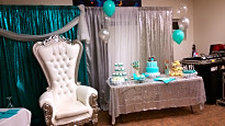 Recommended event creative picture for Torcianna - Livingston, NJ