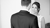 Recommended event creative picture for Jenny Moloney Photography, Inc. - Boston, MA