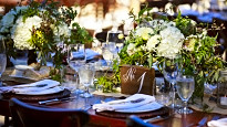 Recommended event creative picture for Laura Blair Pate - Keswick, VA