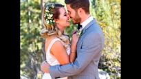 Recommended event creative picture for Jessica Harrington - Reno, NV