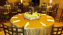 Recommended event creative picture for Banicia Watts-Black - Carrollton, TX
