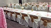 Recommended event creative picture for Shonte Stallings - Fayetteville, NC