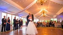 Recommended event creative picture for Deborah Fox - Virginia Beach, VA