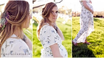 Recommended event creative picture for Caitlin Claire Studio - Appleton, WI
