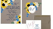 Recommended event creative picture for Laura Reilly - Indianapolis, IN