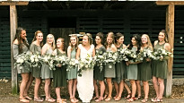 Recommended event creative picture for Kayleigh Lockhart - Purcellville, VA