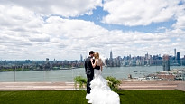 Recommended event creative picture for Susan Shek Photography Inc. - New York, NY