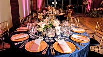 Recommended event creative picture for Tia Paul Robinson - Owings Mills, MD