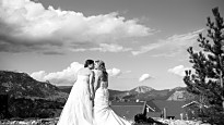 Recommended event creative picture for EJ Dilley Photography - Denver, CO