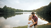 Recommended event creative picture for Bonnie Turner - Culpeper, VA