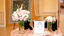 Recommended event creative picture for Melissa Vera - Houston, TX