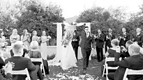 Recommended event creative picture for Ivonne and Travis Carlton - Gilbert, AZ