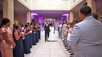 Recommended event creative picture for Germaine Grimes - Baton Rouge, LA