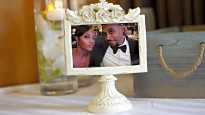 Recommended event creative picture for Natalie Melton - Upper Marlboro, MD