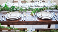 Recommended event creative picture for Ryn Ashley Arner - Santa Clarita, CA